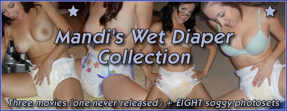 Mandi Collection