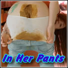 In Her Pants