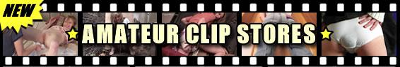 AMATEUR CLIP STORES